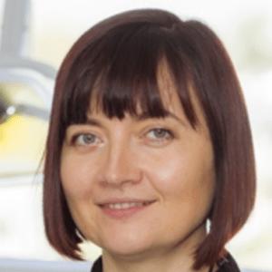 Irina-Kazbanov-dentist