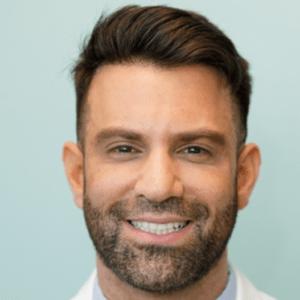 Isaac-Bar-dentist