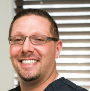 James-Altomare-dentist