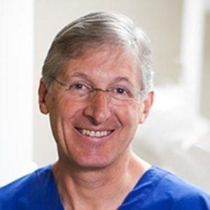 James-Pizzale-dentist
