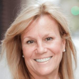 Janet-Stoess-Allen-dentist