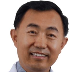 Jay-Liu-dentist