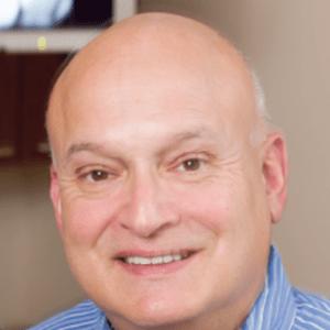 Jay-Schuster-dentist
