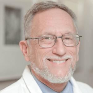 Jeffery-Pomerantz-dentist