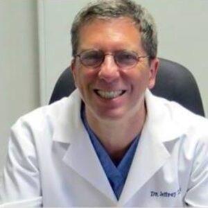 Jeffrey-Glen-dentist