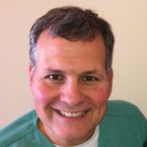 Jeffrey-Weiner-dentist