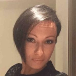 Jennifer-Donskoy-dentist