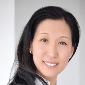 Jennifer-Shin-dentist
