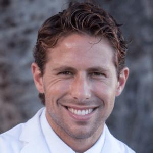 Jeremy-Kay-dentist