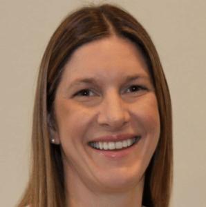 Jessica-Greenberg-dentist