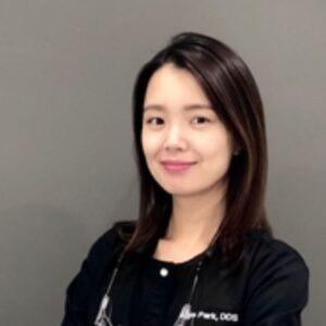Ji-Hye-Park-dentist