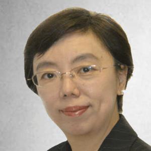 Jian-Huang-dentist