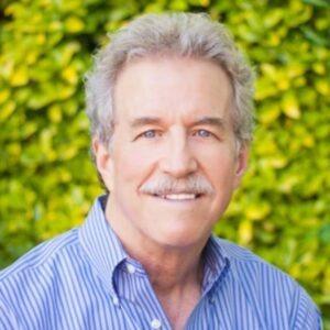John-Bruce-dentist
