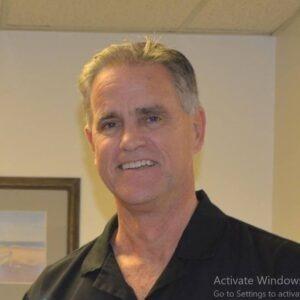John-Moran-dentist