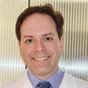 Jonathan-Okon-dentist