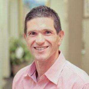 Jonathan-Siegel-dentist