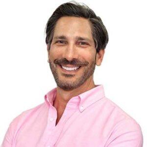 Joseph-Cosentino-dentist