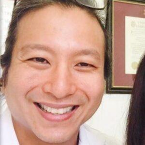 Joseph-Hung-dentist