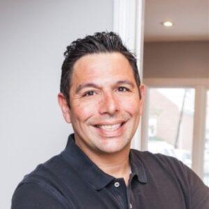 Joseph-Mauriello-dentist