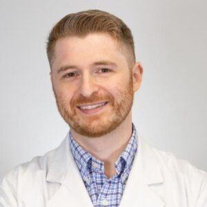 Joshua-Davis-dentist