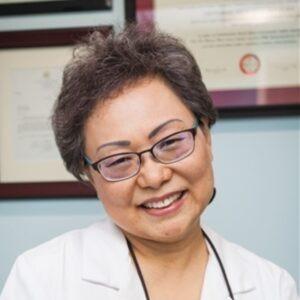 Joy-Yoo-dentist