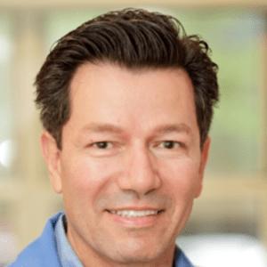 Juan-Jaramillo-dentist