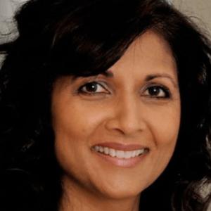 Jyoti-Srivastava-dentist
