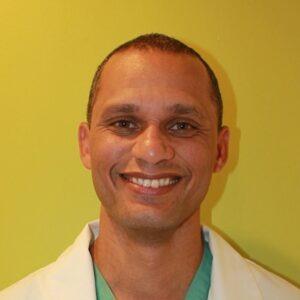 Karey-Matthews-dentist