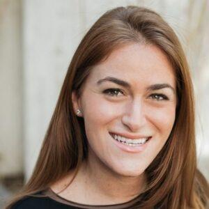 Karin-Grinbaum-dentist