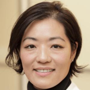 Katherine-Park-dentist