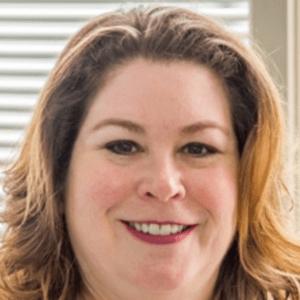 Kathleen-Arzinger-dentist