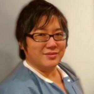 Kathleen-Wu-dentist