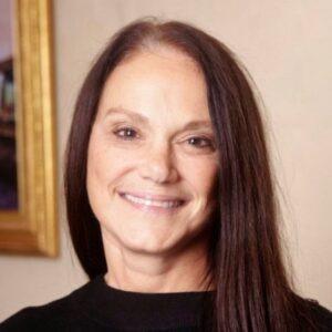 Kathryn-Ames-dentist