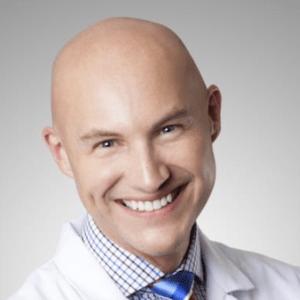 Kenneth-Cirka-dentist