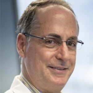 Kenneth-Ingber-dentist