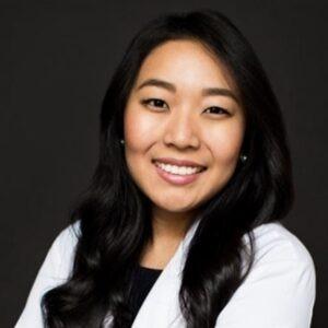 Kimberlie-Yun-dentist