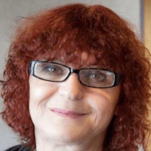 Kinga-Kostolowska-dentist