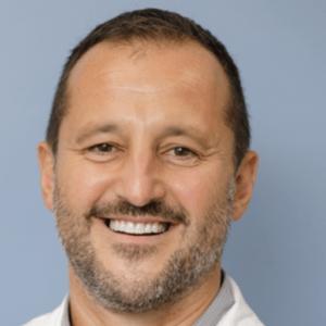 Kris-Togias-dentist