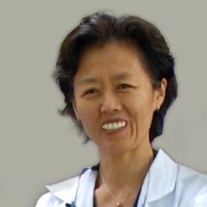 Kyung-Ha-dentist