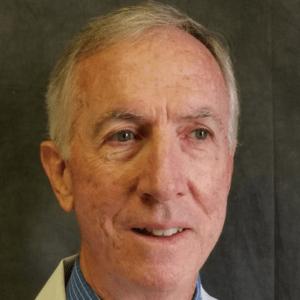 Lawrence-Gordon-dentist
