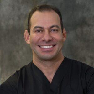 Lorino-Gerald-dentist