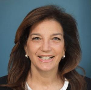 LuAnne-Curatola-dentist