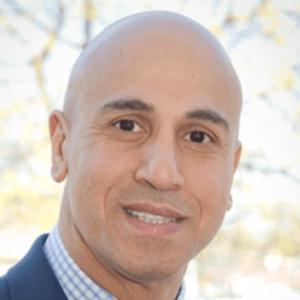 Majid-Navi-dentist