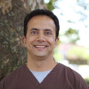 Maqsood-Serang-dentist