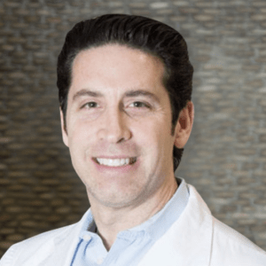 Marc-Lazare-dentist
