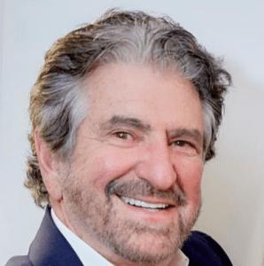 Marc-Lowenberg-dentist