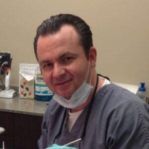 Marek-Dworak-dentist