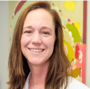 Margo-Robinson-dentist