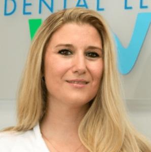 Maria-Luba-dentist