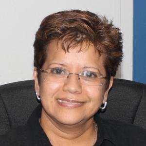 Maritza-Nunez-dentist